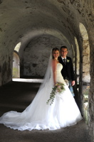 inchcolm wedding 3